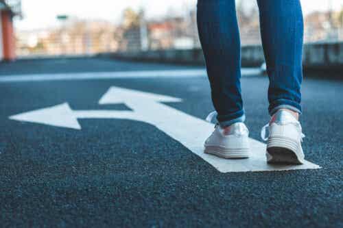 Las 10 decisiones más importantes que se deben tomar en la vida