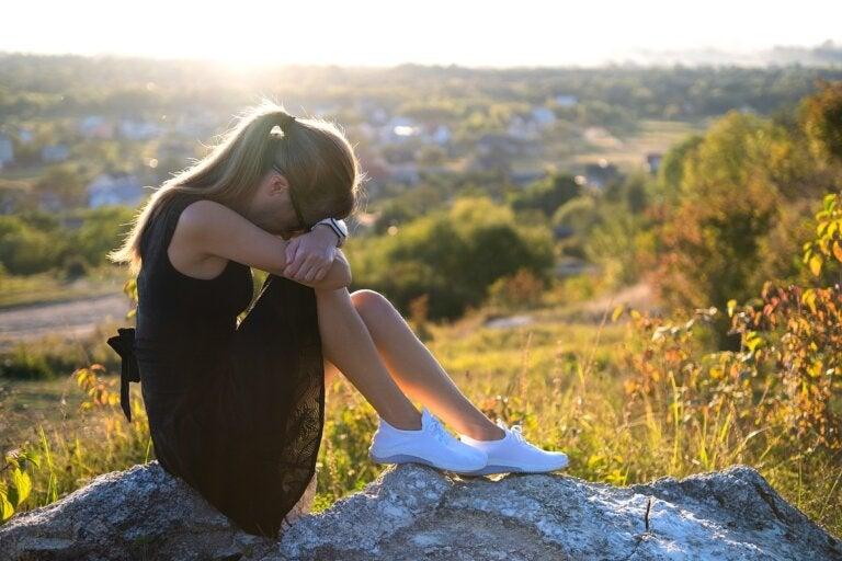Depresión de verano: causas, síntomas y cómo afrontarlo