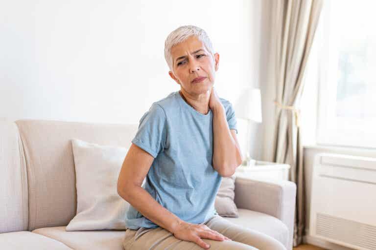 Metocarbamol: usos, beneficios y efectos secundarios