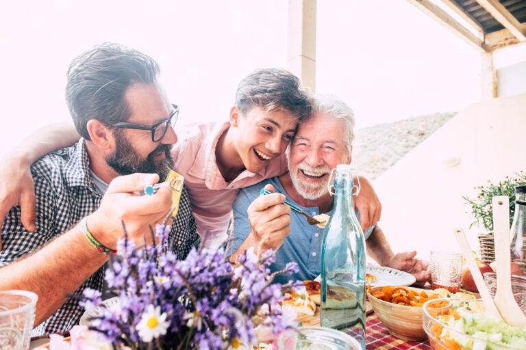 7 razones por las que amamos a papá e ideas para sorprenderlo en su día