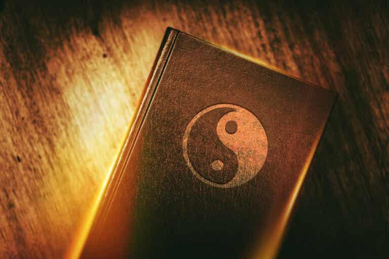 Taoísmo: origen, características y principios