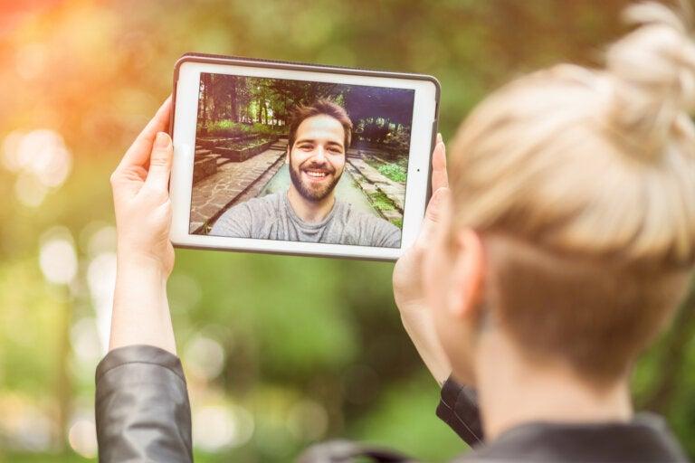 4 consejos para confiar en mi pareja a distancia