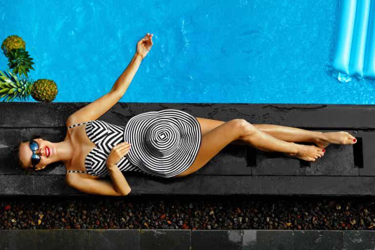 6 cosas que debes evitar hacer en verano