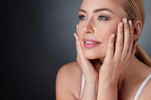 ¿Qué es el ácido glicólico y qué efectos tiene en la piel?