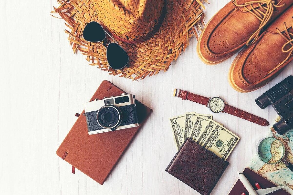 Gastos que se incrementan en las vacaciones de verano
