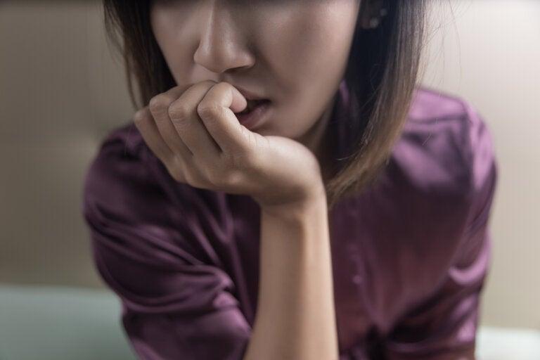 ¿Qué es somatizar y cómo dejar de hacerlo?