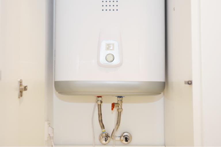 Calderas de condensación: cómo funcionan, ventajas y desventajas