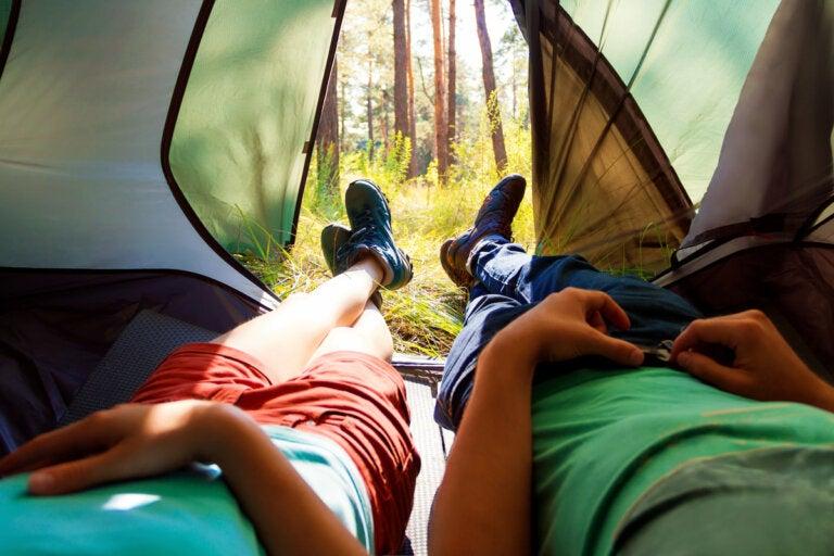 7 consejos para tener unas vacaciones ecológicas
