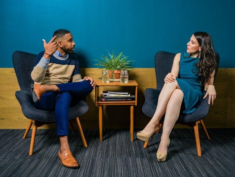 Comunicación persuasiva: ¿qué es y cómo mejorarla?