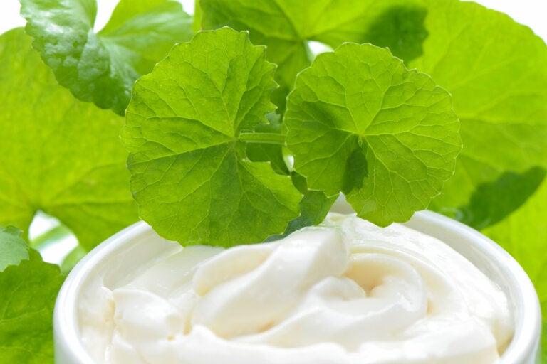 Cremas cica: ¿qué son y para qué sirven?