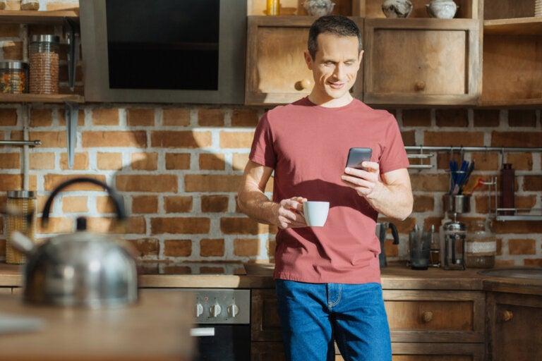 10 cosas que debes hacer antes del desayuno