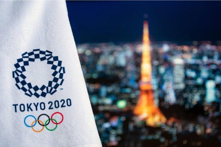 ¿Cómo es la preparación de los jugadores para los Juegos Olímpicos?