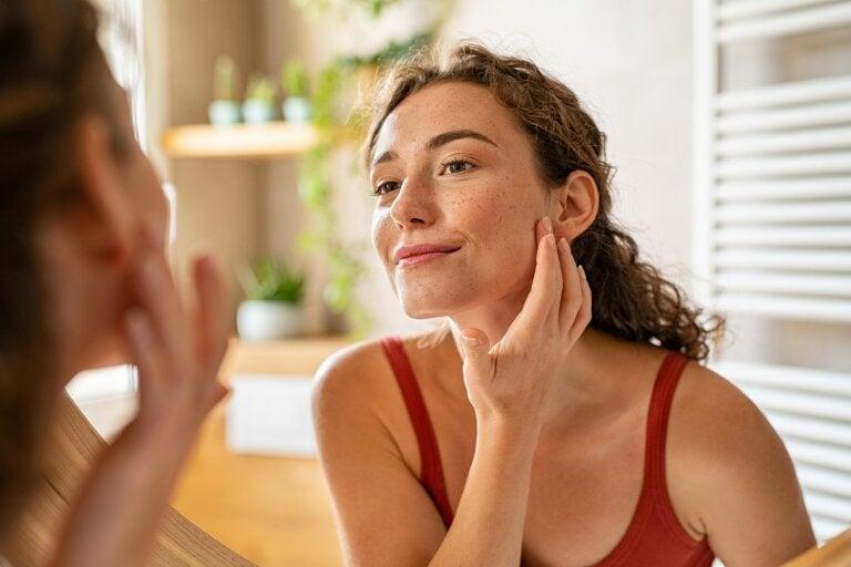 ¿Cómo evitar la hiperpigmentación este verano?