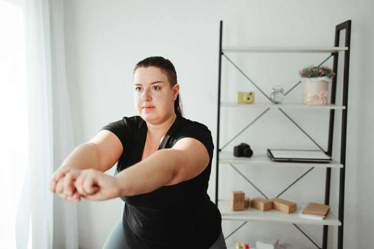 Consejos deportivos y ejercicios para personas con hipotiroidismo