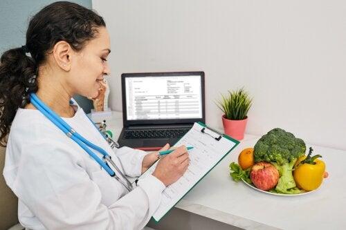 20 consejos de nutrición saludable según la ciencia