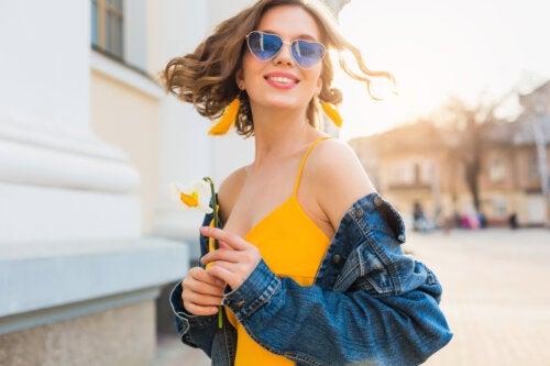 6 consejos de moda para vestir en verano