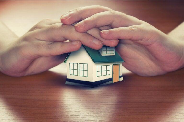 ¿Un seguro para el hogar es buena inversión?