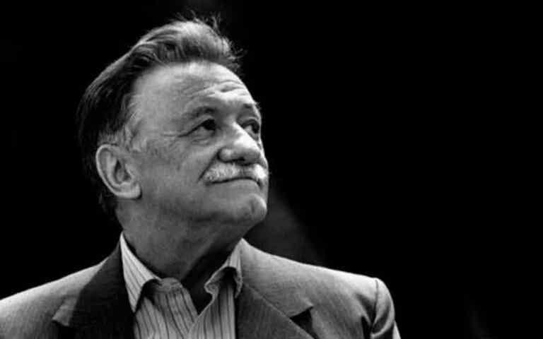 30 maravillosas frases de Mario Benedetti