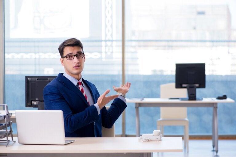 Absentismo laboral: consecuencias y cómo evitarlo