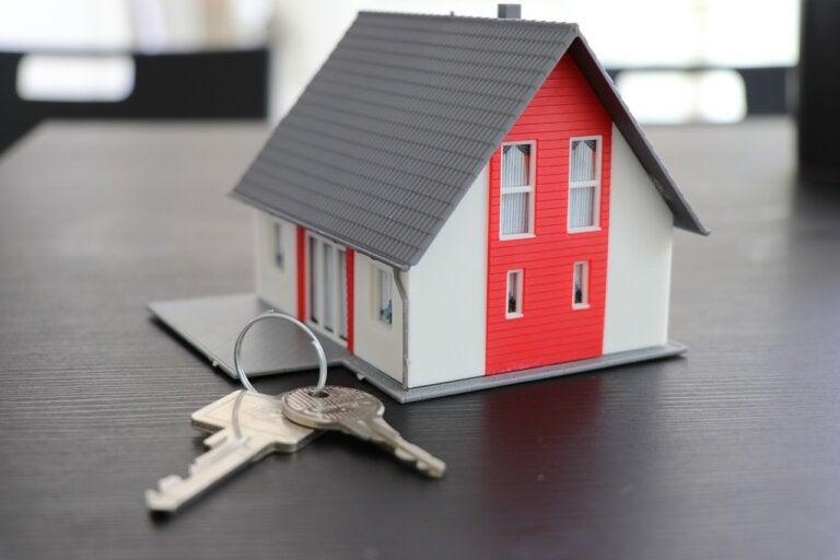 8 recomendaciones a considerar antes de comprar una casa