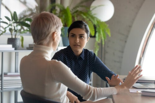 Coaching y mentoring: ¿cuál es la diferencia?