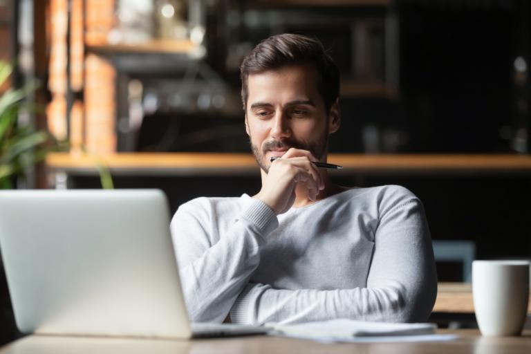 6 consejos para mejorar el enfoque mental