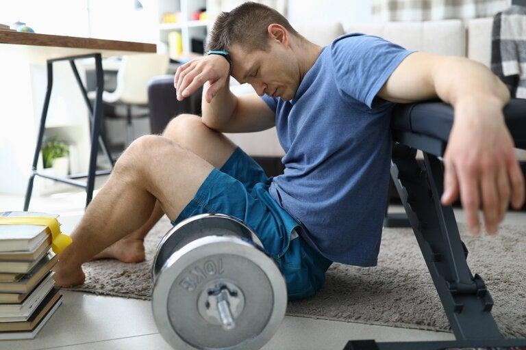 Hipoglucemia y deportes: lo que debes saber