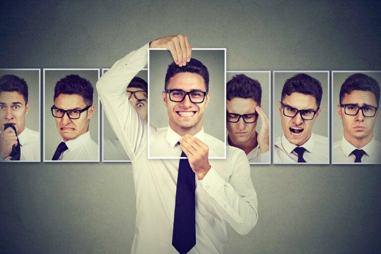 8 consejos para mejorar la inteligencia emocional