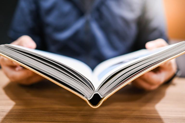 Autogestión del aprendizaje y sus características