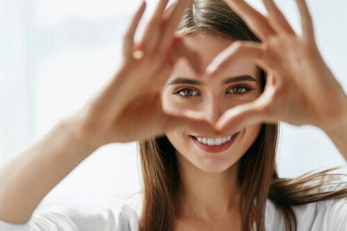 28 consejos de cuidado personal y belleza para mujeres