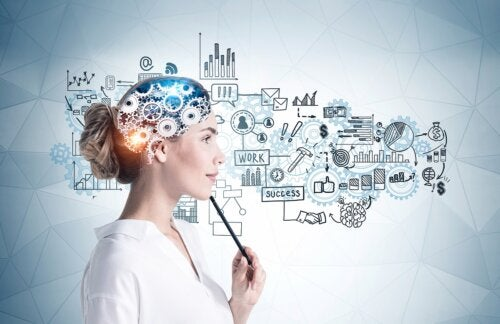 Memoria semántica: qué es y cómo mejorarla