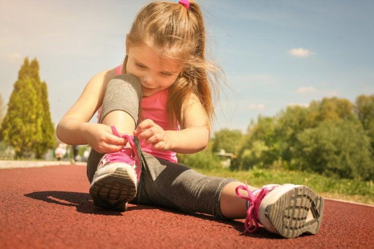 6 consejos para enseñar autonomía e independencia a los niños