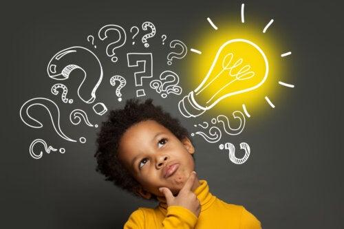 Inteligencia fluida e inteligencia cristalizada: ¿qué son y cómo diferenciarlas?