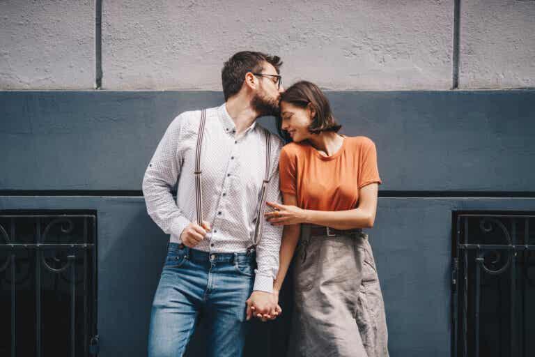 5 valores básicos para que una relación de pareja funcione