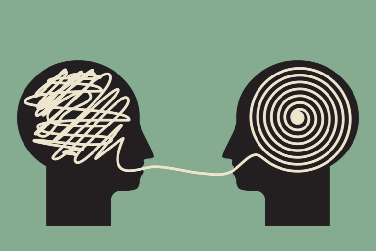 Razonamiento deductivo: características y ejemplos