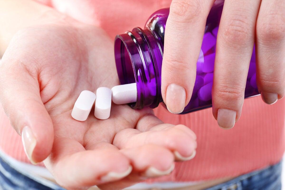 Quels sont les meilleurs produits de santé et où les acheter ?