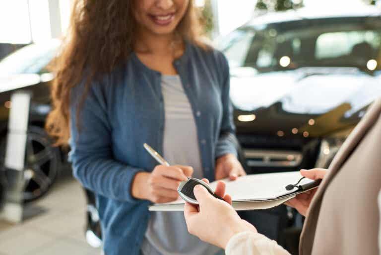 8 consejos importantes para alquilar un coche durante un viaje