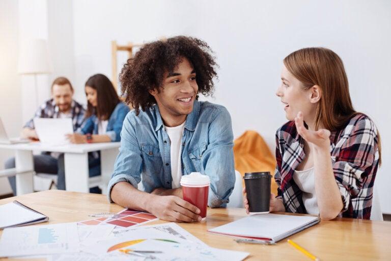 10 habilidades comunicativas y su importancia