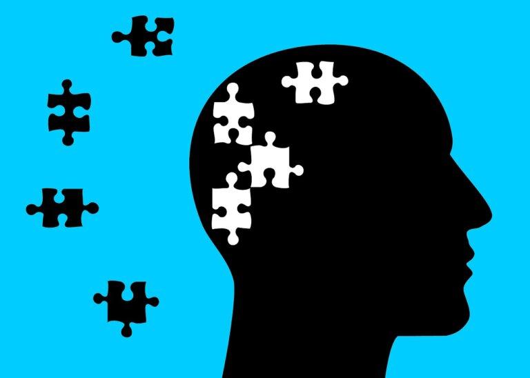 6 tipos de memoria que tenemos los humanos