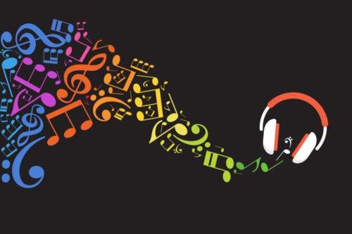 Los 17 géneros musicales más populares