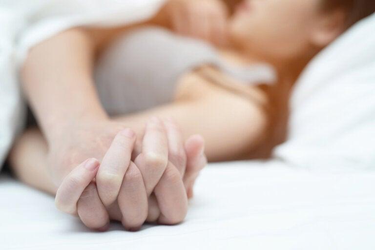5 consejos para renovar el placer
