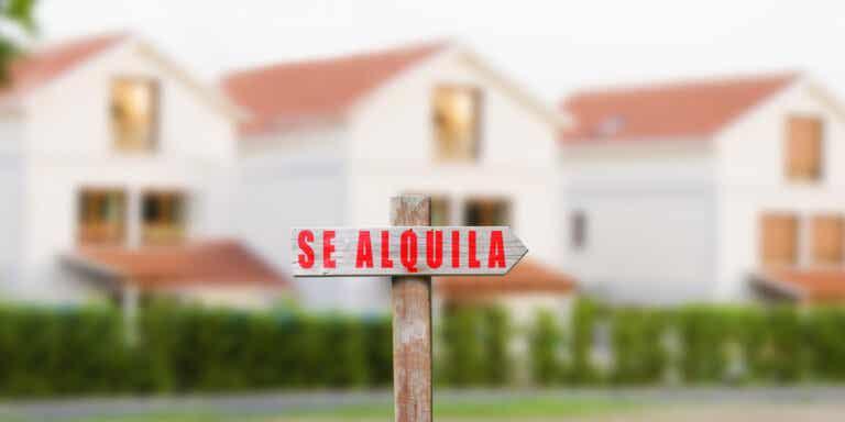 5 consejos útiles si deseas poner tu casa en alquiler