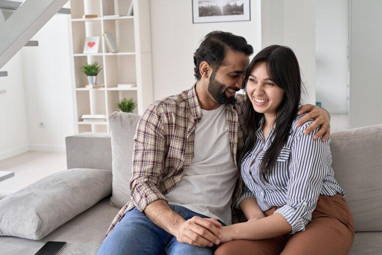 Consejos para ser un buen esposo