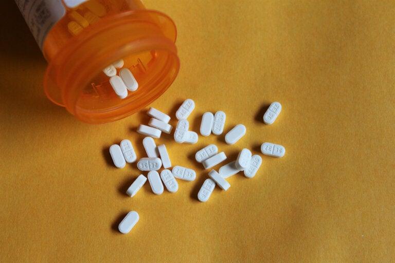 Buspirona: usos, riesgos y recomendaciones