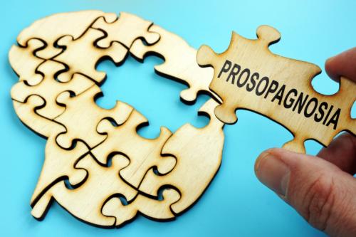 ¿Qué es la prosopagnosia y a quién puede afectar?