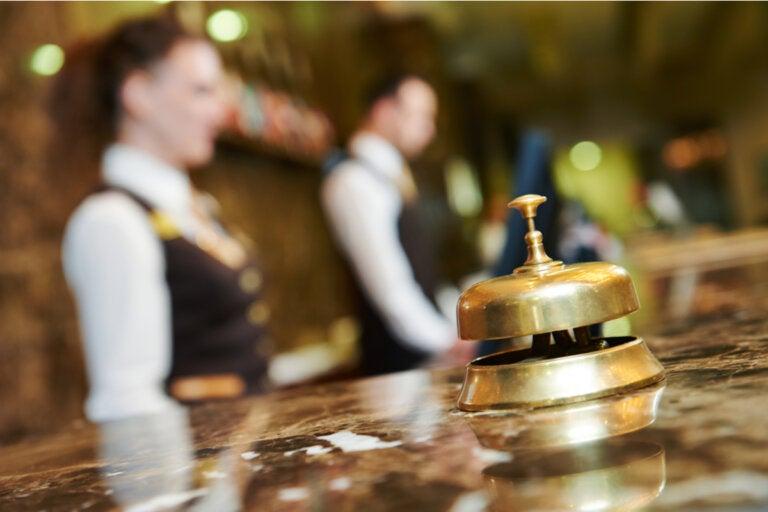Diferencias a considerar para elegir entre hotel y hostal