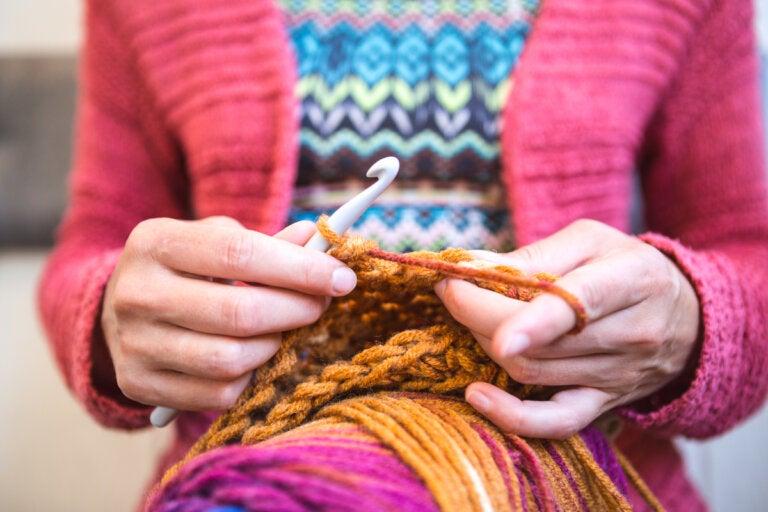 10 consejos para iniciar en el crochet