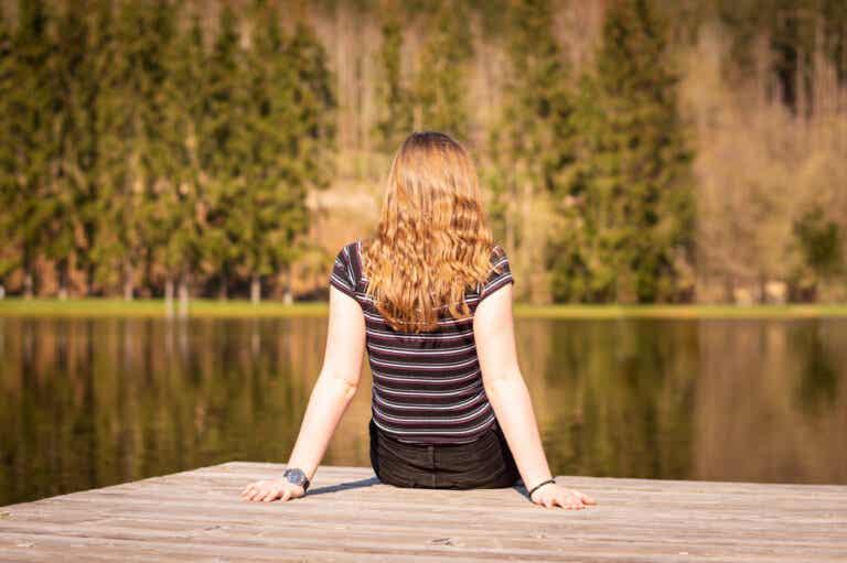 Año sabático: ventajas y desventajas