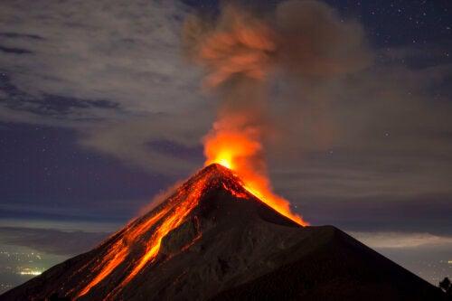 Erupción del volcán de La Palma: ¿cuáles son sus consecuencias en la salud?