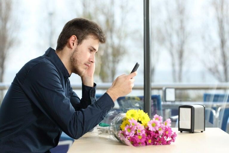 5 posibles errores por los que sigues soltero